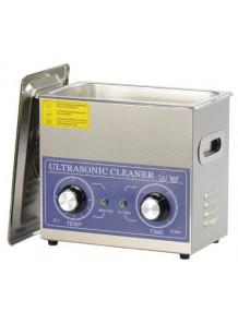 Ultrasonic Cleaner เครื่องล้างอัลตร้าโซนิคความร้อน 3.2ลิตร