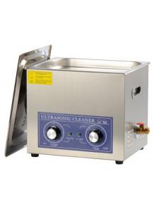 Ultrasonic Cleaner เครื่องล้างอัลตร้าโซนิคความร้อน 10ลิตร
