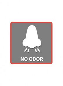 Odor-Kill™