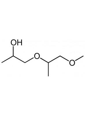 Dipropylene Glycol Methyl Ether