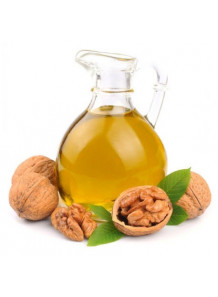 Walnut Oil (Refined)