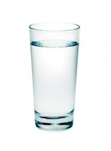 Isopentyldiol