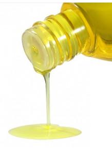 Olive Oil Water (Olive Oil PEG-7 Esters)