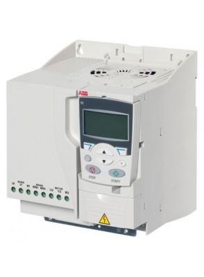 Inverter ควบคุมความเร็ว Homogenizer (5.5kw, 3เฟส)
