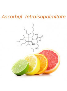 Perfect-C™ (Ascorbyl Tetraisopalmitate)