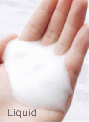 Cond-Foam™ (Sodium Lauroyl Sarcosinate, Liquid)