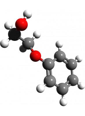 Phenoxyethanol (Extra Low Phenol)