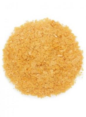 Carnauba Wax (Flake, T3)