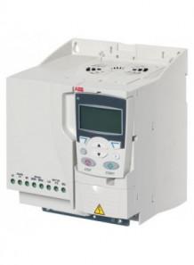 Inverter ควบคุมความเร็ว Homogenizer (3kw, 3เฟส)