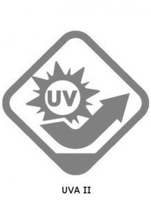 Disodium Phenyl Dibenzimidazole Tetrasulfonate (UVA/Water-Soluble)
