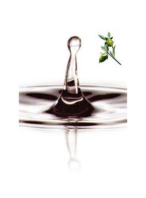 Jojoba Oil (Clear - Deodorized)