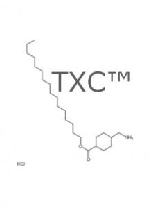 TXC™ (Cetyl Tranexamate HCl)
