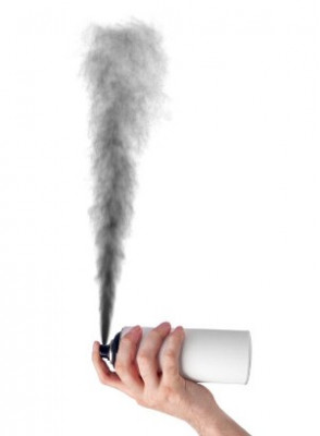 Spray-Mix™