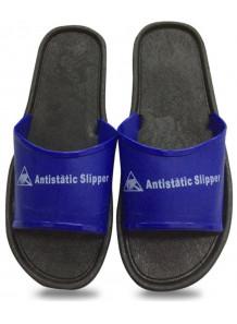 รองเท้าแตะ กันไฟฟ้าสถิตย์ Anti-static ขนาด 36