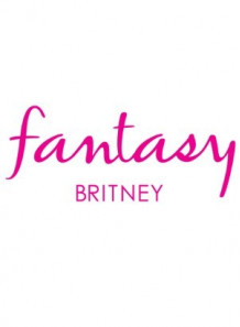 Fantasy (compare to Britney)