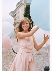Miss Dior Cherie (Christian D.)