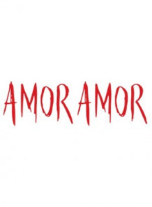 Amor Amor (compare to Cacharel)