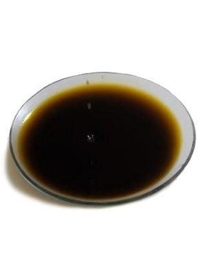 Rosemary Oleoresin Extract (ROE)