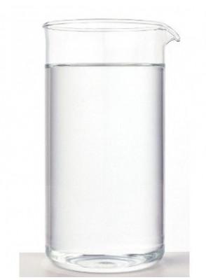 ไซโคลเมทิโคน Cyclomethicone / Cyclopentasiloxane DC-345