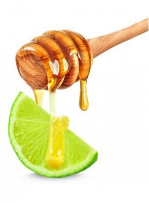 Honey Fruity