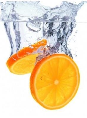 Mandarin Freshy