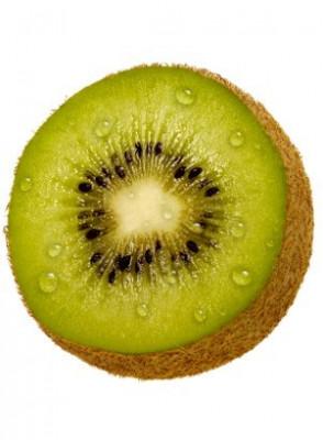 Tropical Kiwi