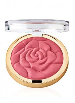 Rosy Powder