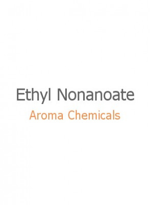 Ethyl Nonanoate