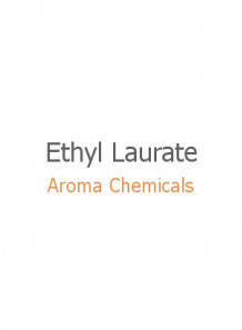 Ethyl Laurate