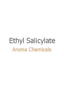 Ethyl Salicylate