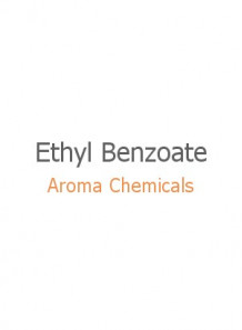 Ethyl Benzoate