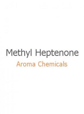 Methyl Heptenone