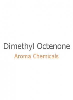 Dimethyl Octenone