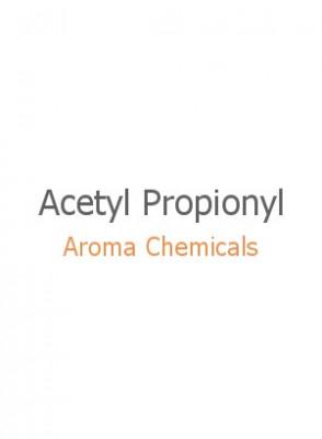 Acetyl Propionyl
