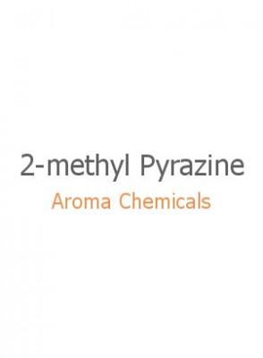 2-methyl Pyrazine