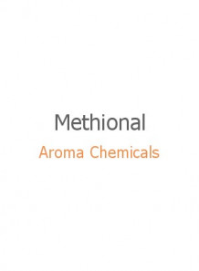 Methional