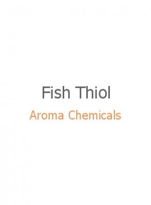 Fish Thiol