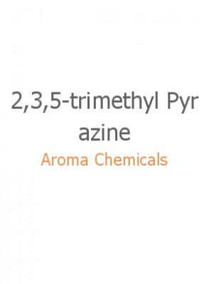 2,3,5-trimethyl Pyrazine
