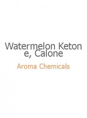 Watermelon Ketone, Calone
