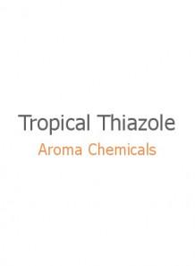 Tropical Thiazole