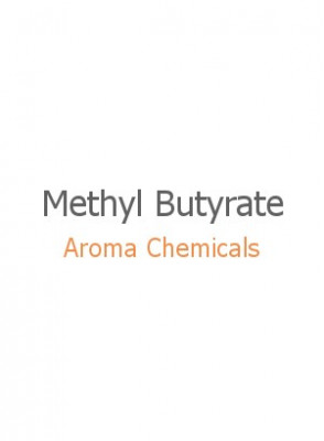 Methyl Butyrate
