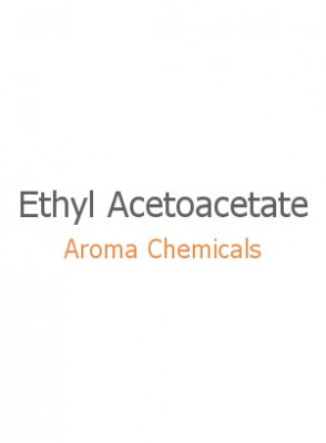 Ethyl Acetoacetate