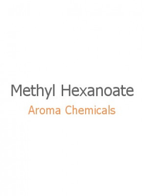 Methyl Hexanoate