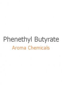 Phenethyl Butyrate