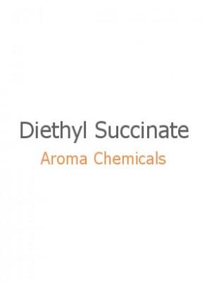 Diethyl Succinate