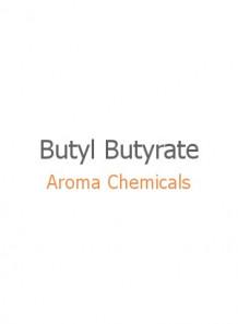 Butyl Butyrate