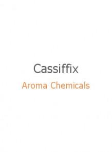Cassiffix