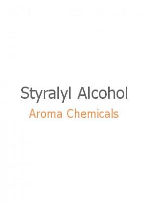 Styralyl Alcohol