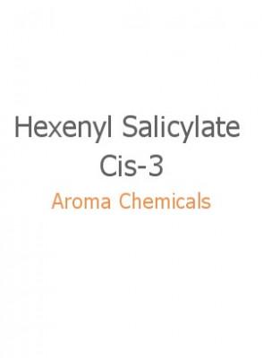 Hexenyl Salicylate Cis-3