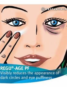 REGU®-AGE
